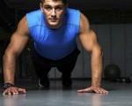 كيفية الحصول على جسم رشيق و عضلات قوية