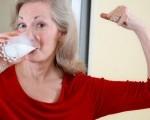 نصائح للمحافظة على الجسم الصحي والعظام