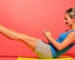 تخلص من دهون عضلة الأرداف والمؤخرة مع نصائح يلافورما