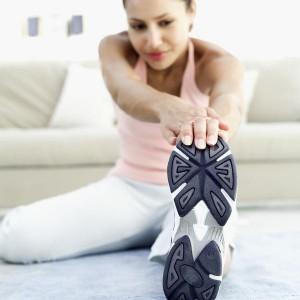 نصائح يلافورما للحفاظ على عضلات قوية