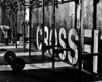 أى تدريب أحسن تدريب الـ Crossfit ولا تدريب الـ Cardio؟