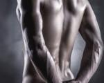 6 أسباب بيخلوا التدريب غير فعال