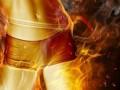 نصائح يلافورما لحرق الدهون و لبناء العضلات