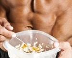 أحسن أكلات لتسريع عمليه تعافى العضلات بعد التدريب