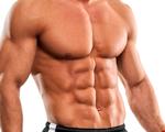 برنامج لبناء عضلة البطن فى 3 شهور