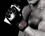 ايه هما اهم 6 supplements ممكن تتناولها بعد التدريب ؟
