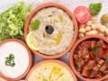 برنامج صحي وغذائي لشهر رمضان