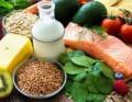 أحسن 5 أكلات صحية فى شهر رمضان