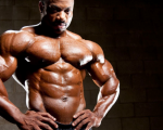 نظام غذائي لبناء العضلات بدون دهون لمدة أسبوع (نظام للتنشيف)