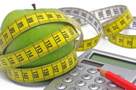 تاكل ايه لو عايز تزود وزنك, تخس او تزود من قوتك؟