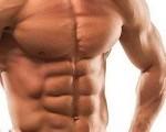 أفضل 4 تمرينات لبناء عضلات الصدر