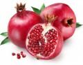 تعرف على فوائد الرمان لتخفيف الوزن + مثال لنظام غذائي