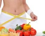 10 أطعمة تساعدك في محاربة الدهون