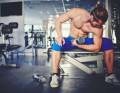 تعرف على الأسرار الأربعة لزيادة قوة جسمك