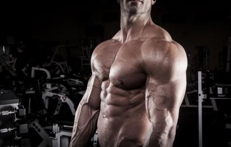 هل تريد زيادة كتلة عضلاتك؟ اتبع هذه القواعد…
