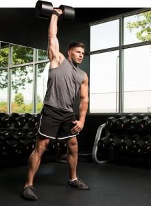 killer-shoulder-workout-in-just-3-moves-v2-muscletech-1-700xh