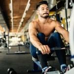 7 أسباب تمنعك من حرق الدهون