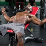 3 Easiest Tips To Build A Big Chest Fast