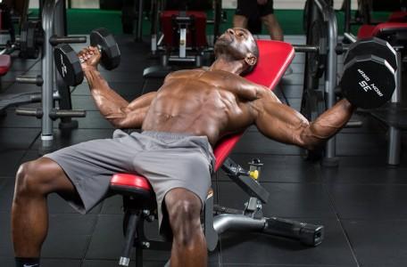 أسهل 3 نصائح لتكبير عضلات الصدر بسرعة