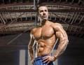 تمارين البطن: 6 أسباب بتمنع ظهور عضلات البطن