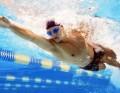 5 تمرينات Cross fit يمكنك تنفيذها في حمام السباحة