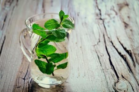 4 مشروبات تساعد على حرق الدهون أفضل من خل التفاح
