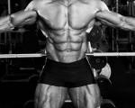 أفضل 11 تمرين لتدريب كل العضلات الرئيسية