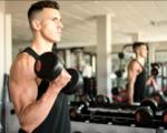 تحذير! 7 حركات يجب أن تتجنبها في تمرين الذراع