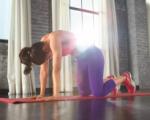 أفضل 10 تمارين بوزن الجسم لتدريب الظهر