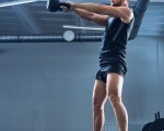 أفضل 10 تمارين صدر للمبتدئين